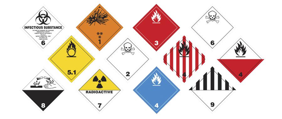 Gefahrgut > sonstiger Gefahrgut-Einsatz