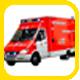 Amtshilfe > Rettungsdienst